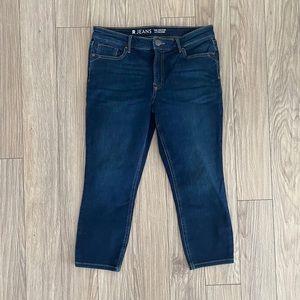 Reitmans R Insider Petite Jeans